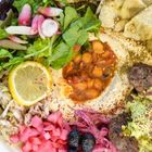 19 Stellar Los Angeles Spots for Lunch | Eater LA