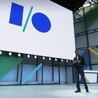 Google I/O 2017 keynote in 10 minutes - YouTube