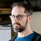 'The Internet Is Broken': @ev Is Trying to Salvage It - NYTimes.com