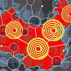 Big data, meet Big Brother: China invents the digital totalitarian state | The Economist