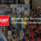 CeBIT Australia 2017 - Business Technology Conference & Exhibition