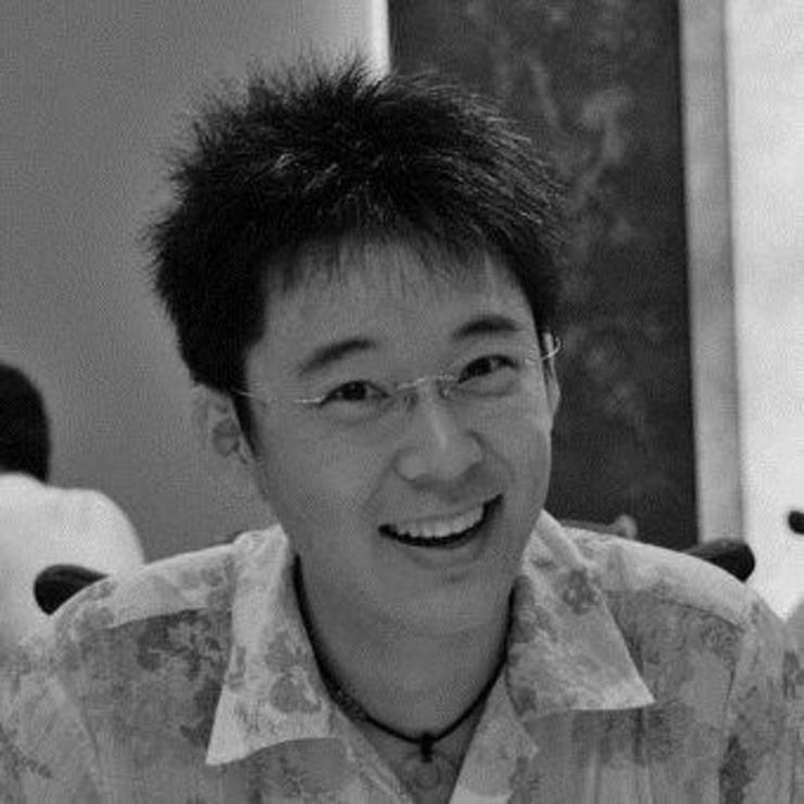 GitHub - episodeyang/grammar_variational_autoencoder: pytorch