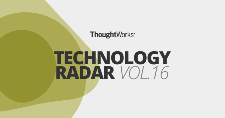 Tech radar facebook og