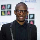 Spotify's Troy Carter concedes artists aren't being paid enough by streaming services