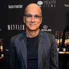 Music Business Worldwide interviews Jimmy Iovine
