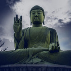 Buddha and Instructional Design