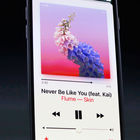 Apple Music trial is no longer free in some countries
