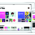 Apple Music's Free Trial Is Now 99 Cents In These Countries
