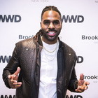 Jason Derulo to Headline YouTube Concert at VidCon