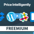 How freemium drives MRR for Trello, Slack, Wordpress, and Dropbox