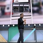 Google's CEO Doesn't Use Bullet Points and Neither Should You | Inc.com