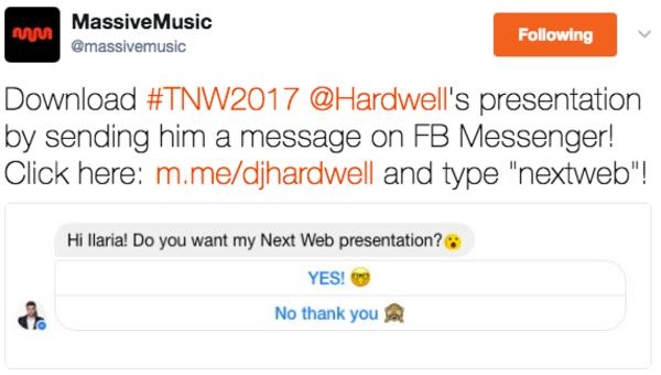 https://twitter.com/massivemusic/status/866938181706534912