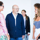 J.Crew's Mickey Drexler Confesses: I Underestimated How Tech Would Upend Retail - WSJ