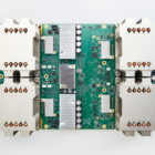 Google brings 45 teraflops tensor flow processors to its compute cloud