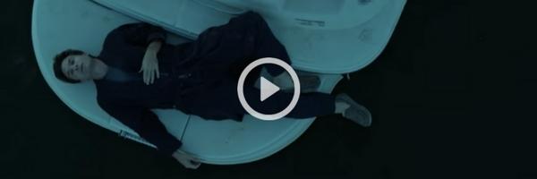 Ozark | Teaser Trailer