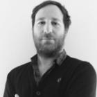 Deezer's Julien Simon exits after nine years