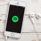 How Much Data Do Music Streaming Apps Use
