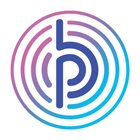 Pitney Bowes plan eCommerce and payments platform