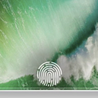 Report: iPhone 8 to feature Touch ID directly on the OLED screen with optical fingerprint sensor | 9to5Mac