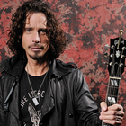Chris Cornell Sales & Streams Up 552 Percent Following His Death