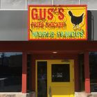 Gus's World Famous Is Heating Up Burbank's Fried Chicken Scene Right Now | Eater LA