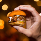 And the Award for Best Burger in Los Angeles Goes to... | Los Angeles Magazine