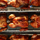 The Best Rotisserie Chicken in Los Angeles | L.A. Weekly