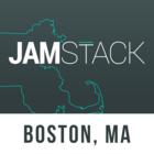 6/14 JAMstack Boston Meetup