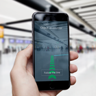 Gatwick Airport now has 2,000 beacons for indoor navigation