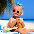 Home   EWG's 2017 Guide to Sunscreens