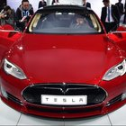 How Tesla, self-driving cars are changing insurance industry