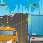 Toyota turns to blockchain to drive autonomous vehicle adoption