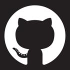GitHub Marketplace · GitHub