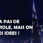 A Limoges aussi, les startups se développent