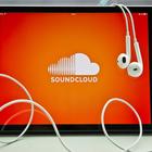 SoundCloud Announces Departure of Content Chief Stephen Bryan