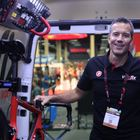 "Velofix: ""Goal to become world's largest bike shop network is on course"""