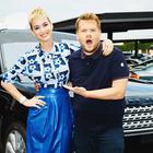 'Carpool Karaoke' Gets Apple Music Premiere Date After Delay