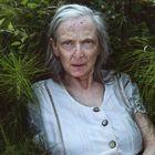 Daniela, Portrait of My Mother -  LensCulture