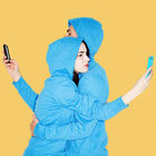 How Phone Snubbing is Ruining Your Relationship