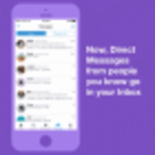 Twitter Adds Secondary 'Requests' Inbox for DMs