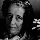 Why Hannah Arendt Matters: How Totalitarian Mass Movements Develop