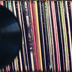 Discogs Hits Data Milestone With 8.5M Releases, 5M Artists, 1M Labels