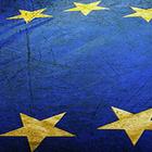 Both sides get more vocal in European safe harbour debate