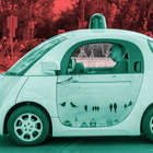 It Could Be 10 Times Cheaper To Take Electric Robo-Taxis Than To Own A Car By 2030