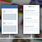 Facebook's Instant Articles platform to support Google AMP, Apple News