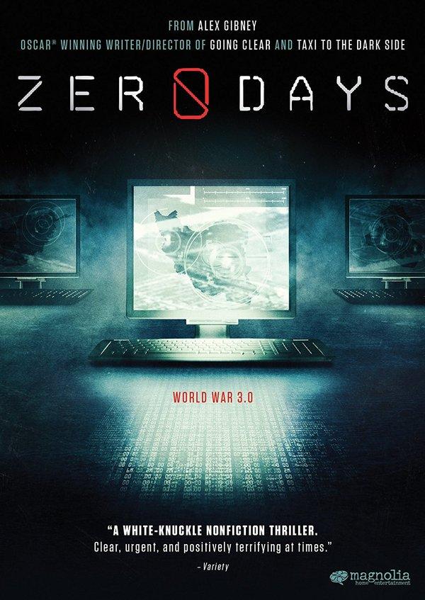 zerodaysfilm.com