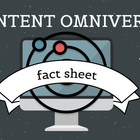 Content Omniverse Fact Sheet