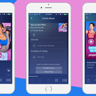 Pandora Is Building Branded Radio Stations That Offer On-Demand Listening