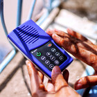 MP3 Is Not Dead – It Is Saving Lives in Africa