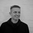'The major labels are spending big on data. Indies must turn to tech to compete'